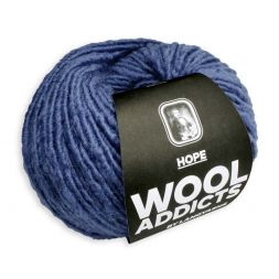 Lang Yarns Wooladdicts Hope