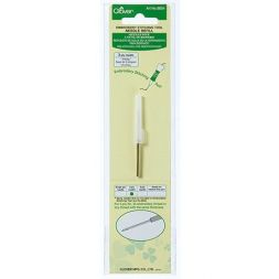 Clover punchnaald refill Embroidery Stitching Tool 8804