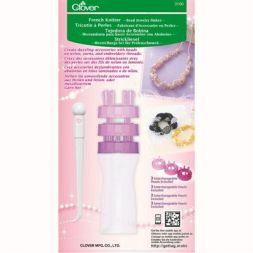 Clover French Knitter 3100