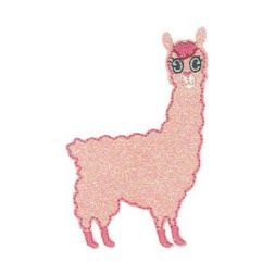 Applicatie Alpaca